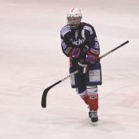 03-01-2014_ecdc-memmingen_indians_eishockey_ehc-80-nuernberg_sie_fuchs_new-facts-eu20140103_0048
