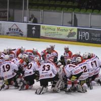 03-01-2014_ecdc-memmingen_indians_eishockey_ehc-80-nuernberg_sie_fuchs_new-facts-eu20140103_0050