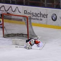 03-01-2014_ecdc-memmingen_indians_eishockey_ehc-80-nuernberg_sie_fuchs_new-facts-eu20140103_0056