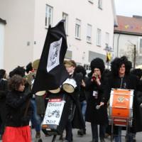 03-02-2014_ravensburg_bad-wurzach_narrensprung_umzug_poeppel_new-facts-eu20140303_0031