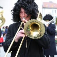 03-02-2014_ravensburg_bad-wurzach_narrensprung_umzug_poeppel_new-facts-eu20140303_0033