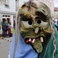 03-02-2014_ravensburg_bad-wurzach_narrensprung_umzug_poeppel_new-facts-eu20140303_0055