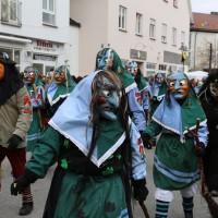 03-02-2014_ravensburg_bad-wurzach_narrensprung_umzug_poeppel_new-facts-eu20140303_0057