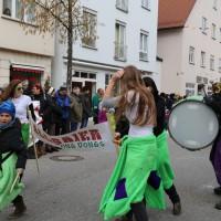 03-02-2014_ravensburg_bad-wurzach_narrensprung_umzug_poeppel_new-facts-eu20140303_0063