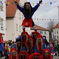 03-02-2014_ravensburg_bad-wurzach_narrensprung_umzug_poeppel_new-facts-eu20140303_0073