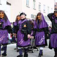 03-02-2014_ravensburg_bad-wurzach_narrensprung_umzug_poeppel_new-facts-eu20140303_0077