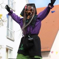 03-02-2014_ravensburg_bad-wurzach_narrensprung_umzug_poeppel_new-facts-eu20140303_0085