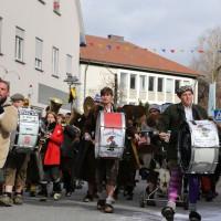 03-02-2014_ravensburg_bad-wurzach_narrensprung_umzug_poeppel_new-facts-eu20140303_0090
