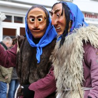 03-02-2014_ravensburg_bad-wurzach_narrensprung_umzug_poeppel_new-facts-eu20140303_0099
