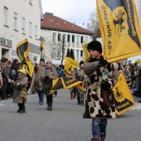 03-02-2014_ravensburg_bad-wurzach_narrensprung_umzug_poeppel_new-facts-eu20140303_0109
