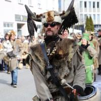 03-02-2014_ravensburg_bad-wurzach_narrensprung_umzug_poeppel_new-facts-eu20140303_0112