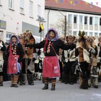 03-02-2014_ravensburg_bad-wurzach_narrensprung_umzug_poeppel_new-facts-eu20140303_0115