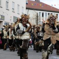03-02-2014_ravensburg_bad-wurzach_narrensprung_umzug_poeppel_new-facts-eu20140303_0116