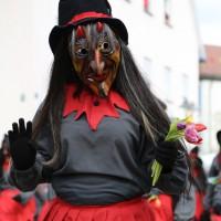 03-02-2014_ravensburg_bad-wurzach_narrensprung_umzug_poeppel_new-facts-eu20140303_0126