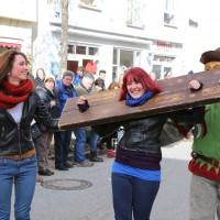 03-02-2014_ravensburg_bad-wurzach_narrensprung_umzug_poeppel_new-facts-eu20140303_0135