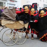 03-02-2014_ravensburg_bad-wurzach_narrensprung_umzug_poeppel_new-facts-eu20140303_0157