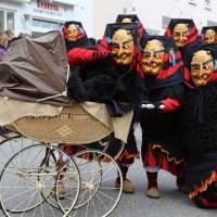 03-02-2014_ravensburg_bad-wurzach_narrensprung_umzug_poeppel_new-facts-eu20140303_0158