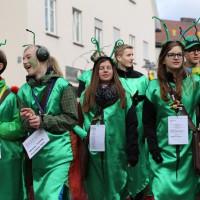 03-02-2014_ravensburg_bad-wurzach_narrensprung_umzug_poeppel_new-facts-eu20140303_0165