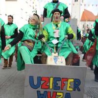 03-02-2014_ravensburg_bad-wurzach_narrensprung_umzug_poeppel_new-facts-eu20140303_0166