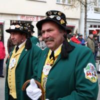 03-02-2014_ravensburg_bad-wurzach_narrensprung_umzug_poeppel_new-facts-eu20140303_0173
