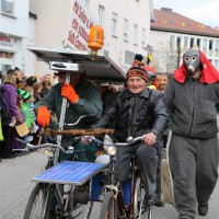 03-02-2014_ravensburg_bad-wurzach_narrensprung_umzug_poeppel_new-facts-eu20140303_0176