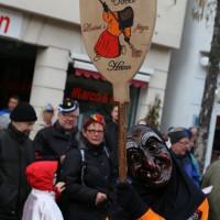 03-02-2014_ravensburg_bad-wurzach_narrensprung_umzug_poeppel_new-facts-eu20140303_0178