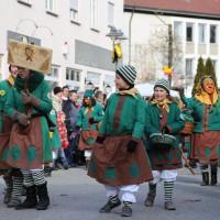 03-02-2014_ravensburg_bad-wurzach_narrensprung_umzug_poeppel_new-facts-eu20140303_0298