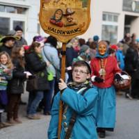 03-02-2014_ravensburg_bad-wurzach_narrensprung_umzug_poeppel_new-facts-eu20140303_0307