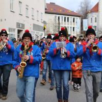 03-02-2014_ravensburg_bad-wurzach_narrensprung_umzug_poeppel_new-facts-eu20140303_0320