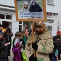 03-02-2014_ravensburg_bad-wurzach_narrensprung_umzug_poeppel_new-facts-eu20140303_0323