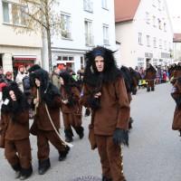 03-02-2014_ravensburg_bad-wurzach_narrensprung_umzug_poeppel_new-facts-eu20140303_0328