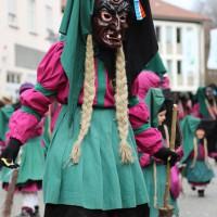 03-02-2014_ravensburg_bad-wurzach_narrensprung_umzug_poeppel_new-facts-eu20140303_0350