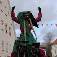 03-02-2014_ravensburg_bad-wurzach_narrensprung_umzug_poeppel_new-facts-eu20140303_0359