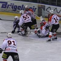 03-11-2013_memmingen_eishockey_indians_ecdc_ev-lindau_niederlage_fuchs_new-facts-eu20131103_0004