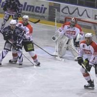 03-11-2013_memmingen_eishockey_indians_ecdc_ev-lindau_niederlage_fuchs_new-facts-eu20131103_0007