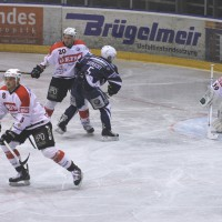 03-11-2013_memmingen_eishockey_indians_ecdc_ev-lindau_niederlage_fuchs_new-facts-eu20131103_0008