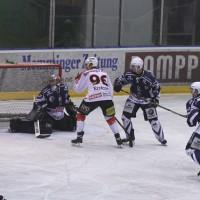 03-11-2013_memmingen_eishockey_indians_ecdc_ev-lindau_niederlage_fuchs_new-facts-eu20131103_0021