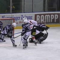 03-11-2013_memmingen_eishockey_indians_ecdc_ev-lindau_niederlage_fuchs_new-facts-eu20131103_0029