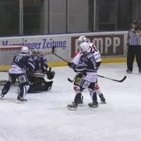 03-11-2013_memmingen_eishockey_indians_ecdc_ev-lindau_niederlage_fuchs_new-facts-eu20131103_0033