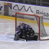 03-11-2013_memmingen_eishockey_indians_ecdc_ev-lindau_niederlage_fuchs_new-facts-eu20131103_0043