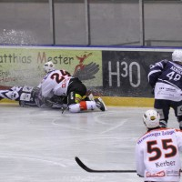 03-11-2013_memmingen_eishockey_indians_ecdc_ev-lindau_niederlage_fuchs_new-facts-eu20131103_0045