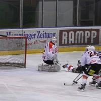 03-11-2013_memmingen_eishockey_indians_ecdc_ev-lindau_niederlage_fuchs_new-facts-eu20131103_0055