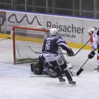 03-11-2013_memmingen_eishockey_indians_ecdc_ev-lindau_niederlage_fuchs_new-facts-eu20131103_0057