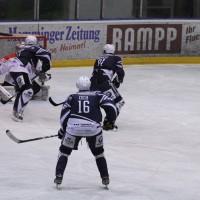 03-11-2013_memmingen_eishockey_indians_ecdc_ev-lindau_niederlage_fuchs_new-facts-eu20131103_0058
