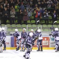 03-11-2013_memmingen_eishockey_indians_ecdc_ev-lindau_niederlage_fuchs_new-facts-eu20131103_0083