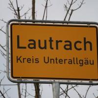 06-02-2014_unterallgaeu_lautrach_illerbeuren_polizei_taucher_einbruch_ poeppel_new-facts-eu20140206_0024