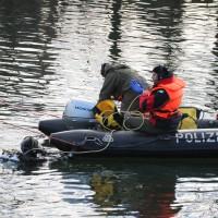 06-02-2014_unterallgaeu_lautrach_illerbeuren_polizei_taucher_einbruch_ poeppel_new-facts-eu20140206_0042