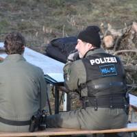 06-02-2014_unterallgaeu_lautrach_illerbeuren_polizei_taucher_einbruch_ poeppel_new-facts-eu20140206_0052