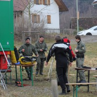 06-02-2014_unterallgaeu_lautrach_illerbeuren_polizei_taucher_einbruch_ poeppel_new-facts-eu20140206_0093