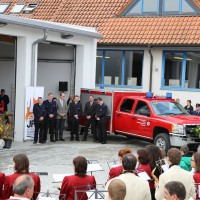 06-04-2014_biberach_erolzheim_feuerwehr_einweihung_vrw_feuerwewhrgeraetehaus_groll_new-facts-eu20140406_0001